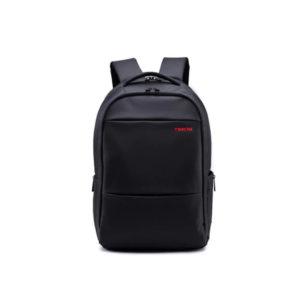 Tigernu Backpack T-B3032 19″ Black mega kosovo prishtina pristina skopje