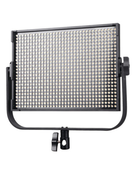 Viltrox VLD60T Professional Photography LED Light with Brightness and Color Temperature Adjustment mega kosovo prishtina pristina skopje