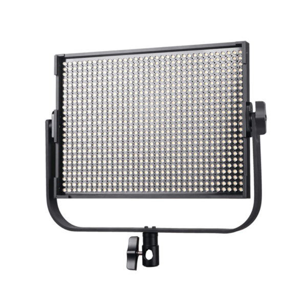 Viltrox VLD60T Professional Photography LED Light with Brightness and Color Temperature Adjustment mega kosovo prishtina pristina skopje
