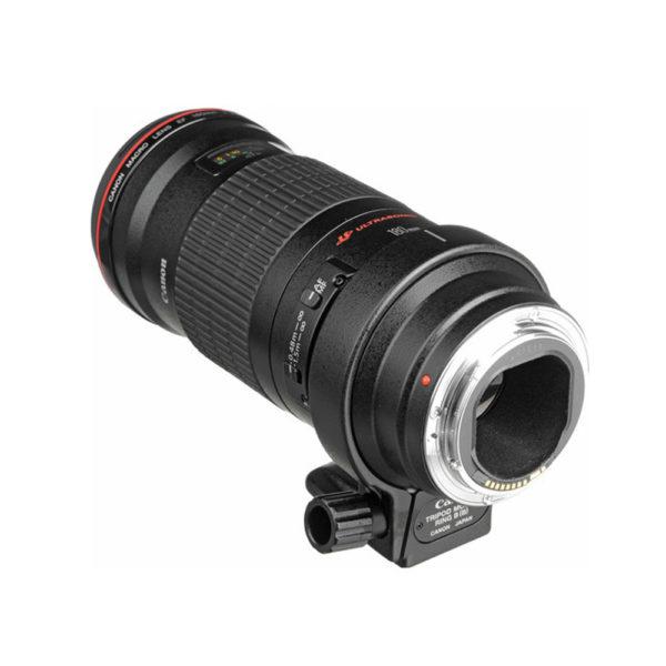 Canon EF 180mm f/3.5 L Macro USM Lens mega kosovo prishtina pristina skopje