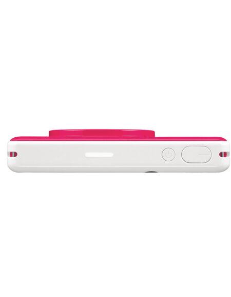 Canon Zoemini C Instant Camera Printer Bubblegum Pink mega kosovo prishtina pristina skopje