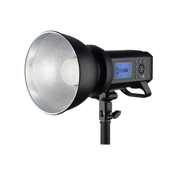 Godox AD400Pro Witstro All-In-One Outdoor Flash mega kosovo prishtina pristina skopje