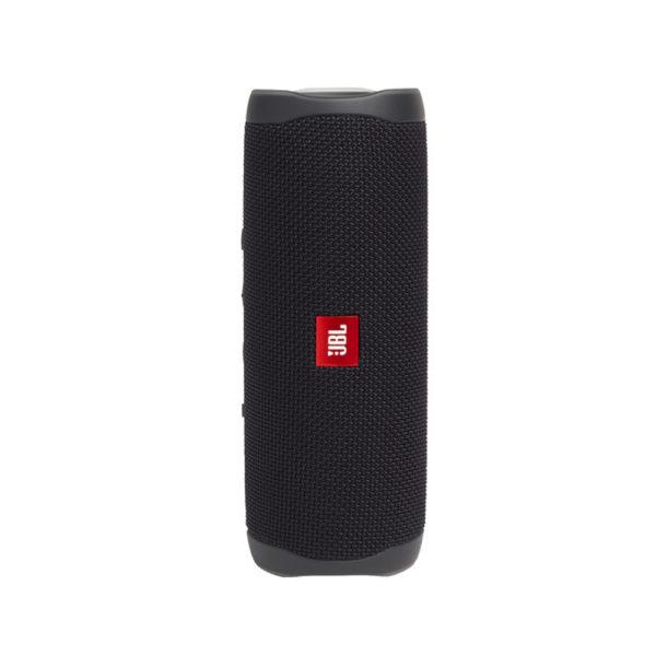 JBL Flip 5 Black mega kosovo prishtina pristina skopje
