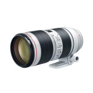 Canon EF 70-200mm f/2.8L IS III USM Lens mega kosovo prishtina pristina skopje
