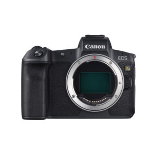 Canon EOS Ra Mirrorless Digital Camera Body Only mega kosovo prishtina pristina skopje