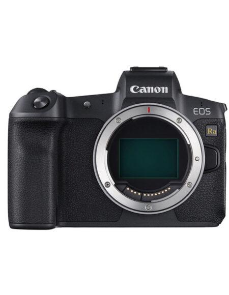 Canon EOS Ra Mirrorless Digital Camera Body Only mega kosovo prishtina pristina skopje