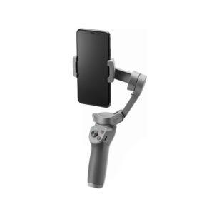 DJI Osmo Mobile 3 mega kosovo prishtina pristina skopje