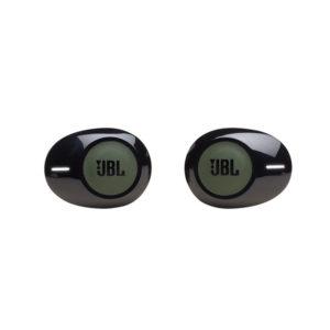JBL Tune 120TWS Wireless In-Ear Headphones Green mega kosovo prishtina pristina skopje