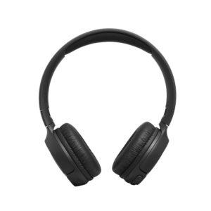 JBL Tune 500BT Wireless On Ear Headphones Black mega kosovo prishtina pristina skopje