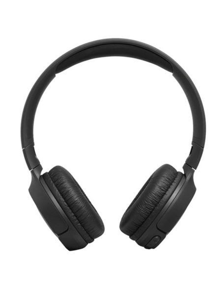 JBL Tune 500BT Wireless On Ear Headphones Black mega kosovo prishtina pristina skopje