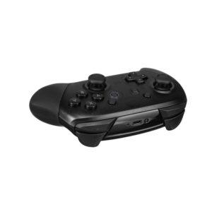 Nintendo Switch Pro Controller mega kosovo prishtina pristina skopje