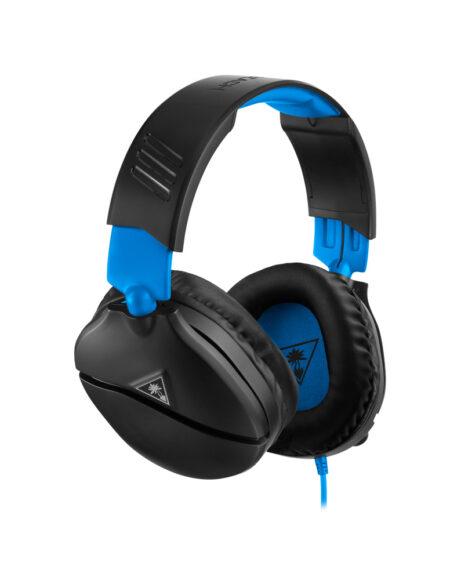 PS4 Gaming Headset Recon 70P mega kosovo prishtina pristina skopje