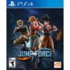 PS4 Jump Force mega kosovo prishtina pristina skopje