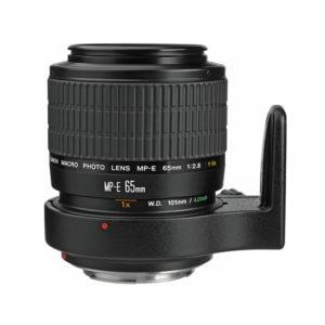 Canon Lens MP-E 65mm f2.8 1-5x mega kosovo prishtina pristina