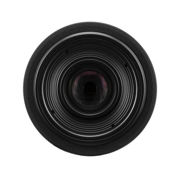 Canon RF 35mm f/1.8 IS Macro STM mega kosovo prishtina pristina