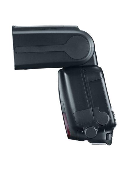 Canon Speedlite 600EX II-RT mega kosovo prishtina pristina