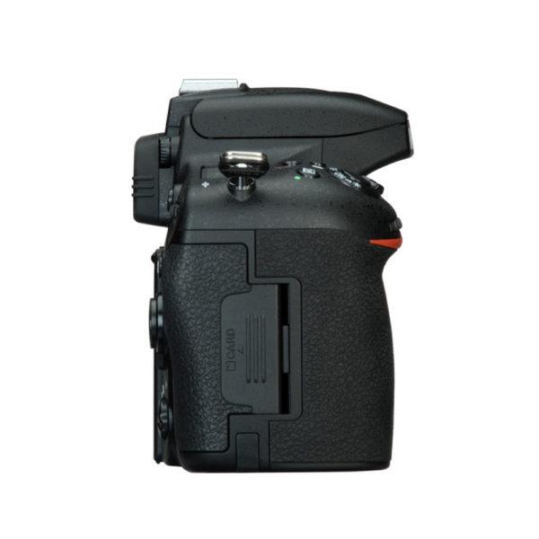 Nikon D750 DSLR Camera Body Only mega kosovo prishtina pristina skopje