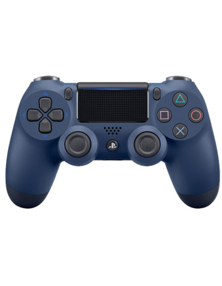 PS4 DUALSHOCK BLUE mega ksoovo prishtina pristina