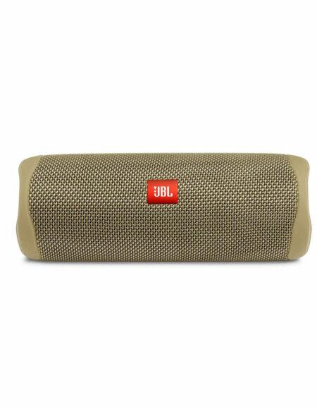 JBL Flip 5 Waterproof Bluetooth Speaker Grey mega kosovo prishtina pristina skopje
