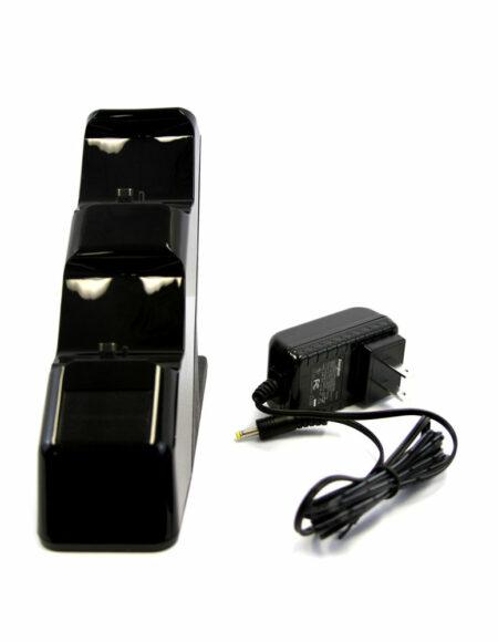 Playstation 4 dual charger dock Energizer mega kosovo prishtina pristina skopje