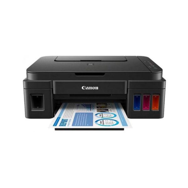 Canon-G3411-Pixma-Multi-Function–Wi-Fi-Colour-Inkjet-Printer-1