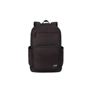 Case logic query backpack 29L Black mega kosovo prishtina pristina skopje