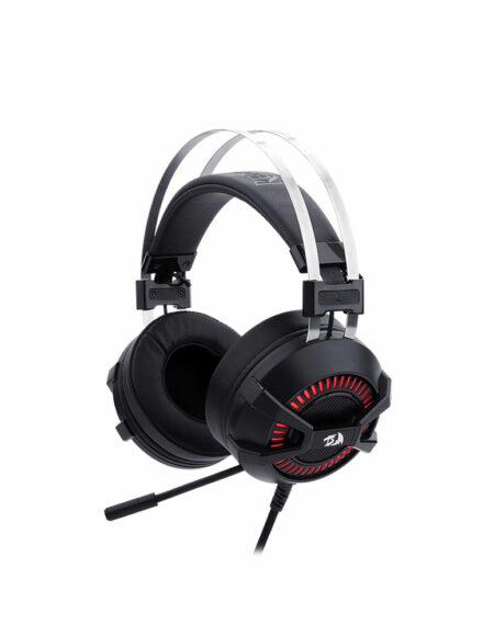 Redragon BIO H801 Gaming Headset mega kosovo prishtina pristina