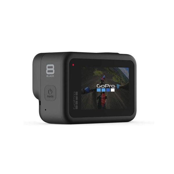 GoPro Hero 8 Black mega kosovo prishtina pristina