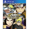 PS4 Naruto Shippuden Ultimate 0Ninja Storm Trilogy mega kosovo prishtina pristiina
