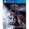 PS4 Star Wars Jedi Fallen Order mega kosovo prishtina pristina