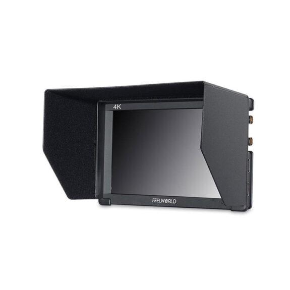 "FeelWorld FW703 7"" 4K HDMI On-Camera Monitor mega kosovo prishtina pristina"