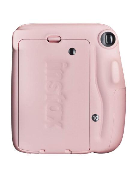 FUJIFILM INSTAX Mini 11 Instant Camera Blush Pink mega kosovo prishtina pristina skopje