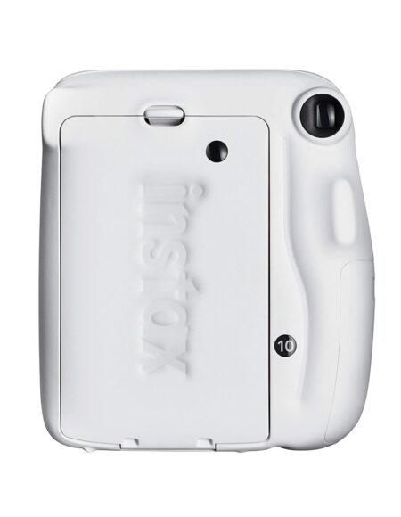 FUJIFILM INSTAX Mini 11 Instant Camera Ice White mega kosovo prishtina pristina skopje