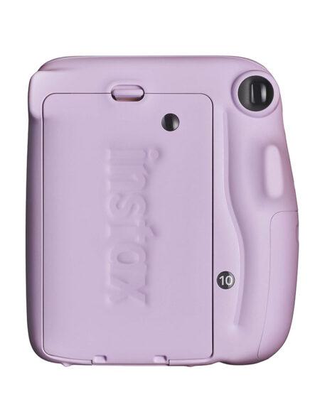 FUJIFILM INSTAX Mini 11 Instant Camera Lilac Purple mega kosovo prishtina pristina skopje