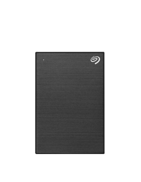 SEAGATE 4TB EXTERNAL HARD DRIVE USB 3.0 mega kosovo prishtina pristina skopje