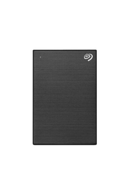 Seagate 2TB External Hard Drive USB mega kosovo prishtina pristina skopje
