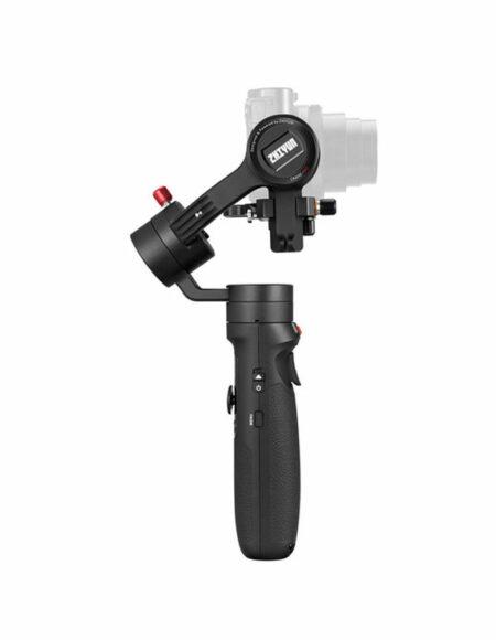 Zhiyun CRANE M2 3-Axis Handheld Gimbal Stabilizer mega kosovo prishtina pristina skopje