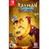 Nintendo Switch Rayman Legends Definitive Edition mega kosovo prishtina pristina