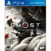 PS4 Ghost of Tsushima mega kosovo kosova prishtina pristina skopje