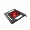 Trust GXT 220 Kuzo Laptop Cooling Stand mega kosovo prishtina pristina skopje