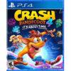 PS4 Crash Bandicoot 4 It's About Time mega kosovo kosova prishtina pristina