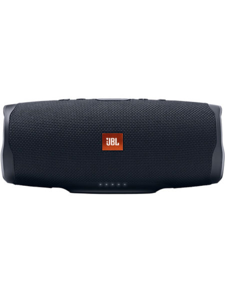 JBL Charge 4 Portable Bluetooth Speaker Blue mega kosovo kosova prishtina pristina