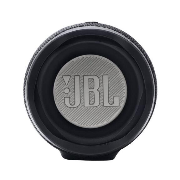 JBL Charge 4 Portable Bluetooth Speaker Blue mega kosovo kosova prishtina pristina