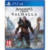 PS4 Assassin's Creed Valhalla mega kosovo kosova prishtina pristina