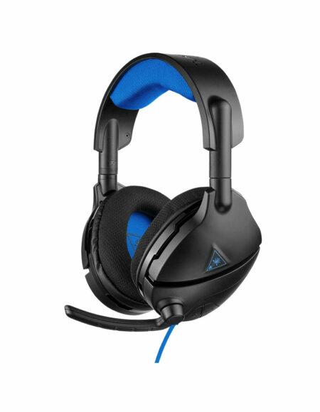 Turtel Beach Gaming Headset Stealth 300p mega kosovo kosova prishtina pristina