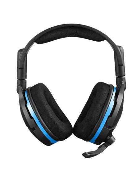 Turtel Beach Gaming Headset Stealth 600p mega kosovo kosova prishtina pristina