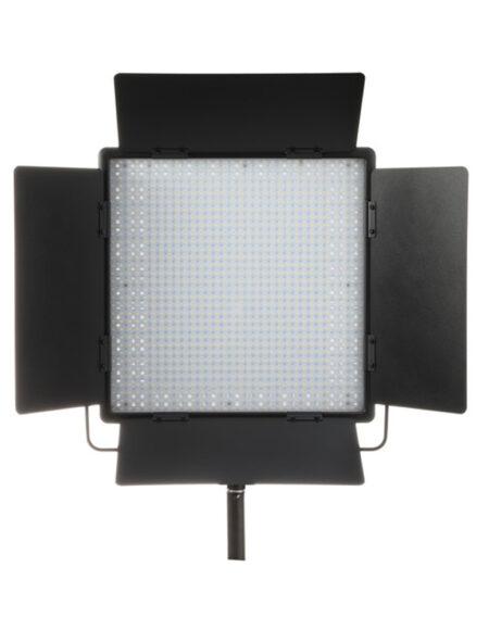 Godox LED1000Bi II Bi-Color DMX LED Video Light mega kosovo prishtina pristina