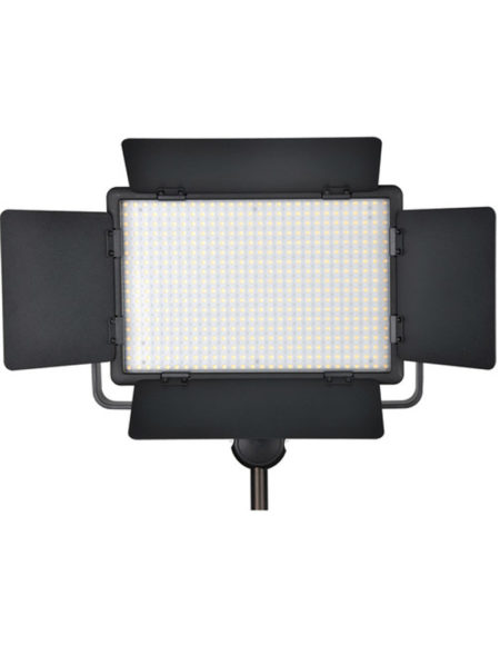 Godox LED500C Bi-Color LED Video Light mega kosovo prishtina pristina