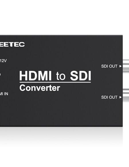 HDMI to SDI Converter HTS mega kosovo kosova prishtina pristina skopje