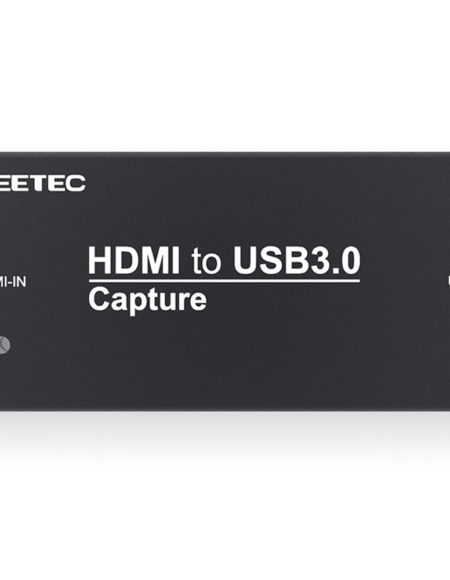 Seetec Htusb HDMI To USB 3.0 Capture mega kosovo kosova prishtina pristina
